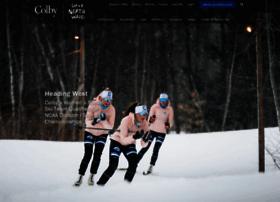 Colby.edu
