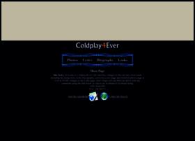 coldplay4ever.tripod.com