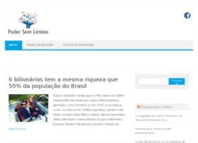 coletaneascompletas.com