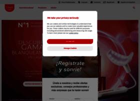 colgate.es