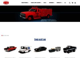 collectablediecast.com