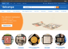 collections.delcampe.com