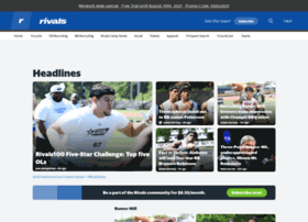 collegebaseball.rivals.com