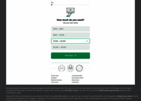 collegefinancialaidguide.com