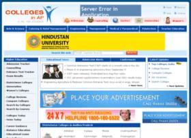 collegesinap.com