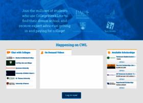 collegeweeklive.com