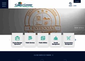 colliergov.net