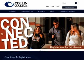 collin.edu