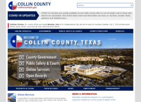 collincountytx.gov