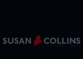 collins.senate.gov