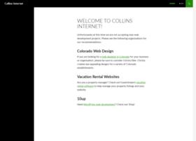 collinsinternet.com