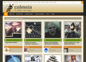 colmeia.blog.br
