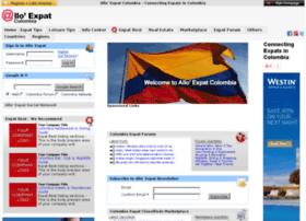colombia.alloexpat.com