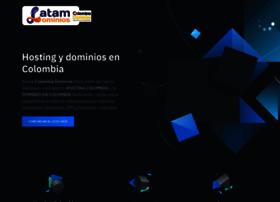 colombiadominios.com