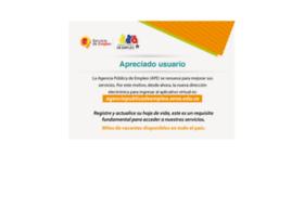 Colombianostrabajando.sena.edu.co