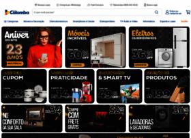 colombo.com.br