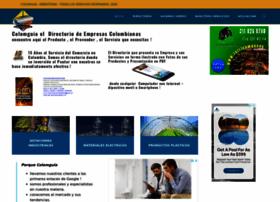 Colomguia.com