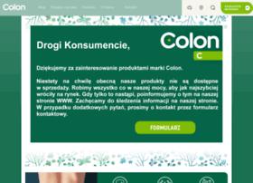 Colonc.pl