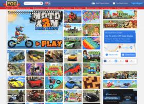 color-burst.freeonlinegames.com