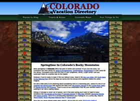 colorado-directory.com