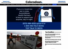 Coloradoan.com
