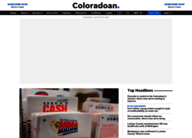 coloradoan.com
