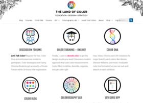 colorbudz.com