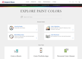 colorchats.com