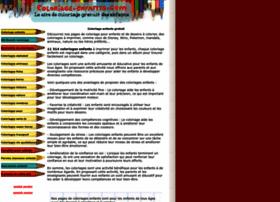 coloriage-enfants.com