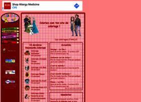 coloriez.com