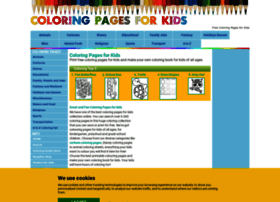 coloring-pages-kids.com