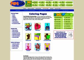 coloringpages.net