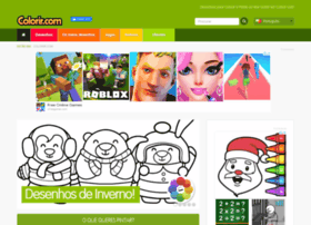 colorir.com