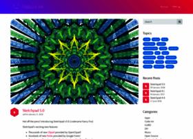 colorjack.com
