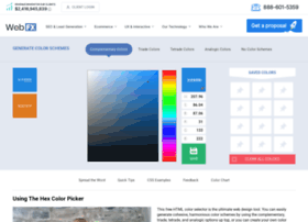 colorpicker.com