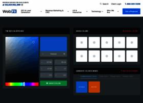 colorpicker.com