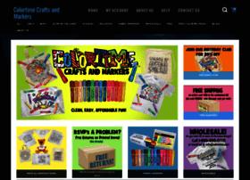 colortime.com