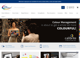 colourconfidence.com