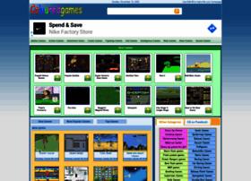 Colouredgames.com