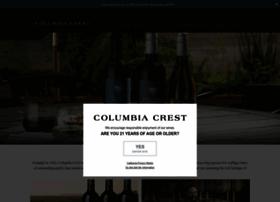 columbia-crest.com
