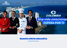 columbia.edu.pe