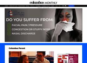 columbusparent.com