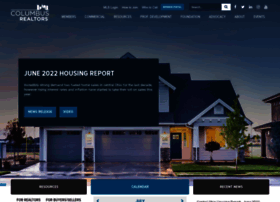 columbusrealtors.com