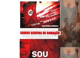 colunadaguiasgloriosas.blogspot.com
