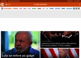 colunistas.ig.com.br