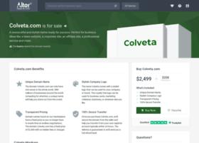 colveta.com