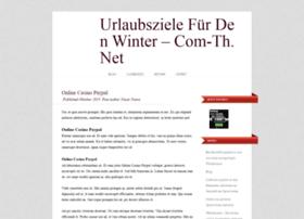 com-th.net