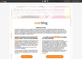 com.over-blog.net