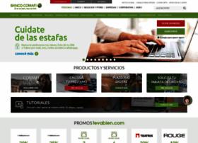 comafi.com.ar
