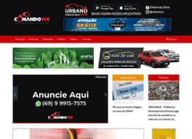 Comando190.com.br